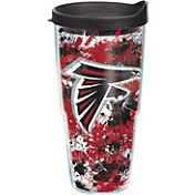 Tervis Atlanta Falcons Splatter 24oz Tumbler