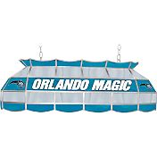 Trademark Games Orlando Magic 40'' Tiffany Lamp