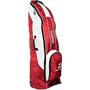 Team Golf Alabama Crimson Tide Travel Cover