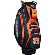 Team Golf Auburn Tigers Victory Cart Bag