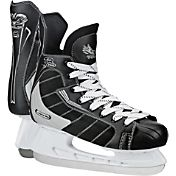 TOUR Hockey Senior TR 700 Ice Skates