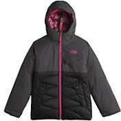 The North Face Carly Insulated Jacket