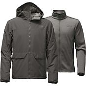 The North Face Men's Canyonlands Triclimate 3-in-1 ...