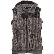 The North Face Women's Furlander Fleece Vest