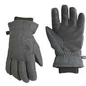 The North Face Women's Arctic Etip Gloves