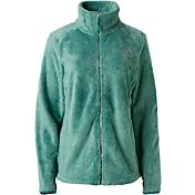 The North Face Women's Special Holiday Osito Fleece ...