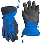 The North Face Youth Boys' Revelstoke Etip Insulated ...