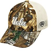 Top of the World Men's UCLA Bruins Camo Prey Hat