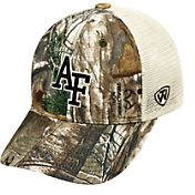 Top of the World Men's Air Force Falcons Camo Prey Hat