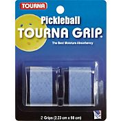 Tourna Pickleball Grip - 2 Pack