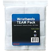 Tourna Competitor Wristbands – 6 Pack