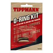 Tippmann O-Ring Kit For 98 and US Army