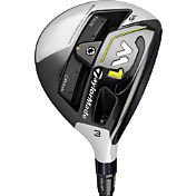 New TaylorMade M1 Fairway Wood