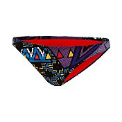 TYR Women's Whaam Swimsuit Bottoms