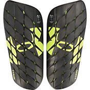 Under Armour Adult Flex Premium Soccer Shin Guards