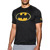 Under Armour Men's Alter Ego Batman T-Shirt
