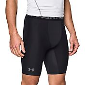 Under Armour Men's 9'' HeatGear Armour 2.0 Compression ...