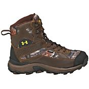Under Armour Men's Speed Freek Bozeman 600g GORE-TEX Field Hunting Boots