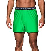 Under Armour Men's Original 6'' Boxer Shorts