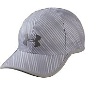 Under Armour Men's Shadow Running Hat 3.0