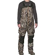 Under Armour Men's Storm Skysweeper Insulated Hunting Bibs