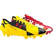 Under Armour Men's Speedform FG Soccer Cleats