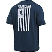 Under Armour Men's Wounded Warrior Project Freedom ...