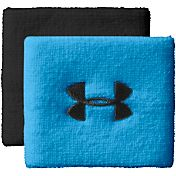 Under Armour Performance Wristband - 3'