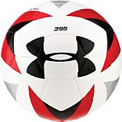 Under Armour 395 Mini Soccer Ball