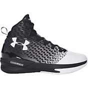 Under Armour Women's Clutchfit Drive 3 Basketball Shoes