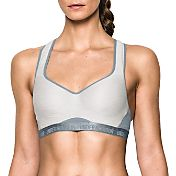 Under Armour Women's Armour High Impact Sports Bra