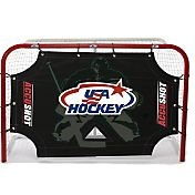 USA Hockey ACCUSHOT 72' Hockey Shooting Target