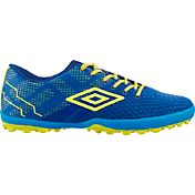 Umbro Men's Turf Soccer Cleats