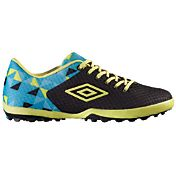 Umbro Women's Flash Turf Soccer Cleats