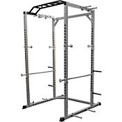 Valor Fitness BD-33 Power Rack