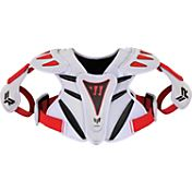 Warrior Youth Rabil Next Lacrosse Shoulder Pads