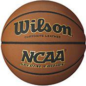Wilson NCAA Special Edition Official Basketball ...