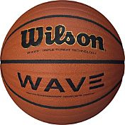 Wilson Wave Performance Composite Official Basketball (29.5')