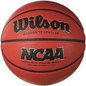 """Wilson NCAA Replica Official Basketball (29.5"""")"""