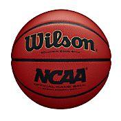 """Wilson NCAA Official Game Basketball (29.5"""")"""