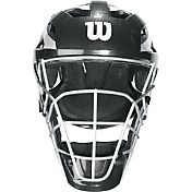 Wilson Youth Pro Stock Catcher's Mask
