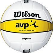 Wilson Mini Volleyball