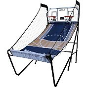 Wild Sports Arcade Basketball Game System