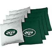 Wild Sports New York Jets XL Bean Bags