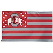 WinCraft Ohio State Buckeyes Deluxe Flag
