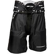 Winnwell Junior GX-4 Ice Hockey Pants