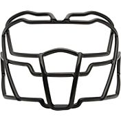 Xenith Precept Facemask