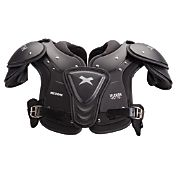 Xenith Youth XFlexion Flyte Football Shoulder Pads