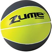 Zume Games Mini Balls