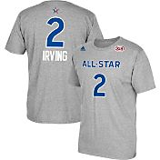 adidas Men's Kyrie Irving #2 2017 All-Star Game ...
